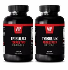 Testosterone natural-TRIBULUS TERRESTRIS EXTRACT-For men sexual health care-2B