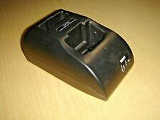 SEPURA 300-00137 rapid charger for SRP2000 SRH3500 SRH3800 SRH3900