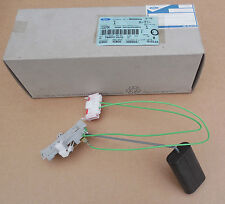 Ford Focus Schwimmer Tankgeber Diesel Ford-Finis 1318704  -  98AP-2A299-DD