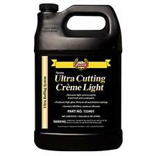 Presta GAL Ultra CUTT Light (2000) (PST-133401)