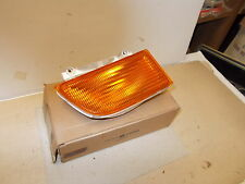 Mopar NOS Park Lamp Rt.79-81 Dodge Horizon 024/Charger Coupe