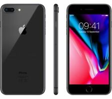Apple Factory Unlocked Mobile Phones with GPRS, EDGE