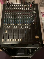 More details for used pa sound system