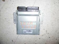 07 INFINITI M35 ECU ECM ENGINE CONTROL MODULE COMPUTER OEM
