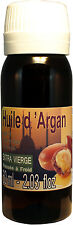 Argan Oil  Extra Virgin ,100% Pure. 2.03oz +Made in Morocco + Shipped From Spain