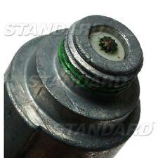 Carburetor Variable Venturi Feedback Actuator Standard AC100
