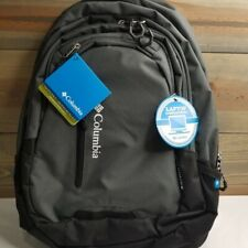 "Columbia Winchuck 15"" Laptop Backpack"