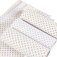 Incredibles 20cm x 34cm per sheet Faux Leather Leatherette Fabric Sheets