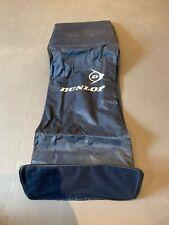 Dunlop Golf Club Cover/Travel Bag/Shipping Bag