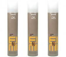 Prodotti Wella per l'acconciatura dei capelli 401-500ml