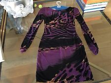 Sentimental NY dress designer fitted new without tag ON SALE NOW !
