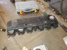 Rb30 rocker cover r31 skyline