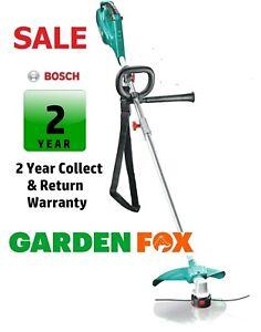 Bosch AFS 23-37 Mains 240V ELECTRIC Strimmer 06008A9070 3165140824347  .