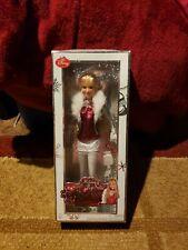 Hannah Montana Holiday Pop Star Hannah Montana Doll (2008)