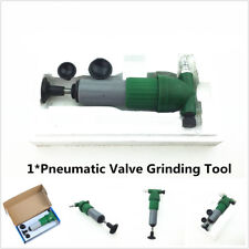 Car Pneumatic Valve Grinder Repair Tools Grinding Engine Gift Durable
