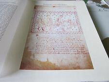 Archiv Bayerische Geschichte 2 bis Mittelalter 1180 Falkensteiner Kodex 1164