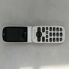 LOT of 10 Doro Phone Easy 626 GSM Unlocked Flip Cellphone FOR PARTS BULK 543