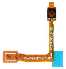 Un a da FLEX TASTO INTERRUTTORE BOTTONE TASTO POWER SAMSUNG Note 2 n7100 & n7105