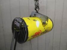Ingersoll Rand Bw050080 Balance Air Pneumatic Cable Tool Balancer Hoist 500 lbs