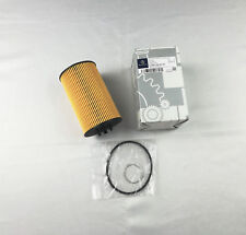 Mercedes Benz 08-15 C63 AMG  Engine Oil Filter - A 000 180 30 09