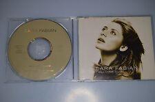Lara Fabian – I Will Love Again CD-SINGLE PROMO