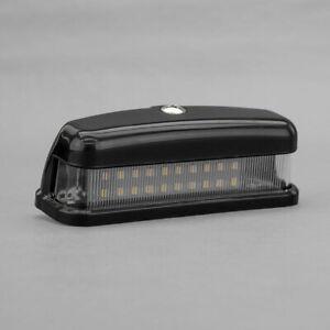 LED License plate light Land Rover Defender 90 110 130