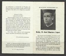 Q58-DOCUMENTO 4  MARTIRES SALESIANOS ,FUERON INMOLADOS ALODIO SATÁNICOQUE LA BES