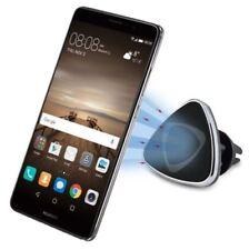Soportes Para Huawei Mate 9 para teléfonos móviles y PDAs Huawei