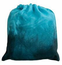 JagBag Deluxe Pure Silk Sleeping Bag Liner (Midnight)