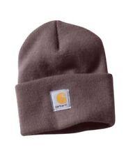 Gorras y sombreros de mujer Carhartt talla única