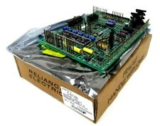 NEW RELIANCE ELECTRIC 0-57160 CIRCUIT BOARD 057160 0-57160-L