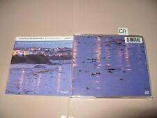 Tim Bowness World of Bright Futures 2001 2  cd  Ex Near Mint