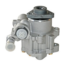 Power Steering Pump FOR A6 4F2, C6 (Bj. 05.2004-05-03.2011) 7690955125-60