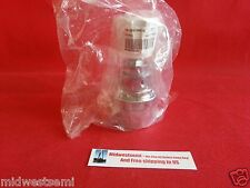 FREESHIPSAMEDAY TESCOM 74-3862VRA18 PRESSURE REGULATOR 100PSIG MAX 743862VRA18