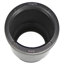 Kilfitt KIZAR Adapter 39mm to Arriflex standard mount  #2