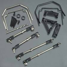 Traxxas E-Revo / Revo Sway Bar Kit 5498