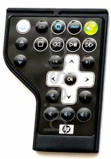 HP DV6300DV6400DV6500DV6600DV6700DV6800DV6900DV8000DV8100DV8200 Remote Control