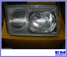FANALE ANTERIORE BOSCH MERCEDES DX 0301073306