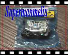 Laser head for Toshiba SD-26VSR Multi-System DVD/VCR Combo