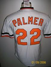 ce5a3c9bc50 Baltimore Orioles Baseball MLB Original Autographed Jerseys for sale ...