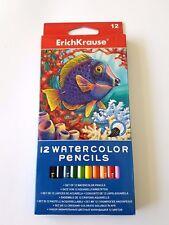 craft art supplies drawing