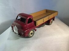 Dinky Toys no. 522 Big Bedford Lorry