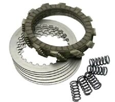 Tusk Clutch Kit with Heavy Duty Springs HONDA CR85R CR80R CR80 CR85