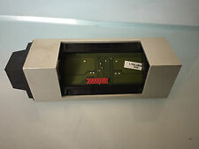 Revox Evolution original  Verbindungsteil Verbindungselektronik CD-Player