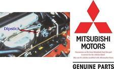 1995 96 97 98 Eagle Talon TSi TSi AWD 4g63 Turbo Oil Dipstick New OEM
