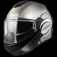 CASCO ls2 ff399 Valiant Line Moto Casco Pieghevole FF 399 o Headset VISIERA selezione