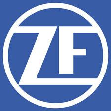 Auto Trans Fluid ZF S671 090 310 Reman