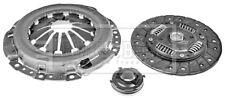 Borg & Beck Clutch Kit 3-In-1 HK2339 - BRAND NEW - GENUINE - 5 YEAR WARRANTY