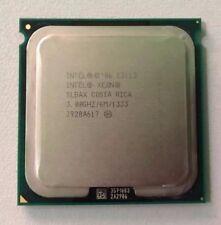 Processore Intel® Xeon® E3113