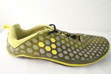 Vivo Barefoot Terra Plana Running Shoes Trainers  Mens 46 12
